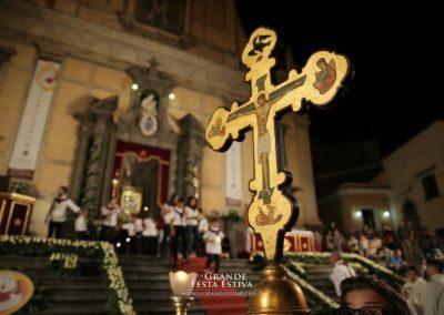 processione4