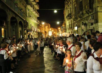 processione41
