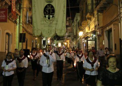 processione46