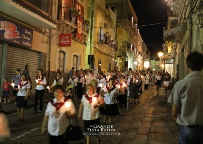processione48