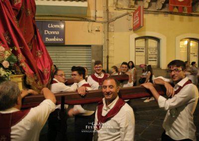 processione49