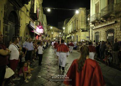 processione56
