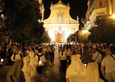 processione63