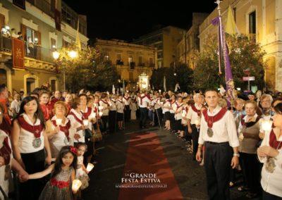 processione64