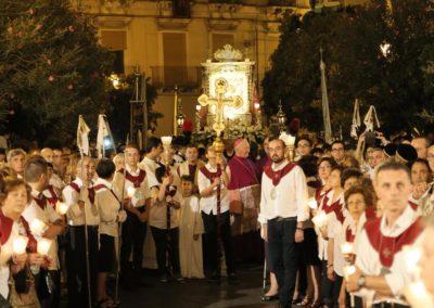 processione65
