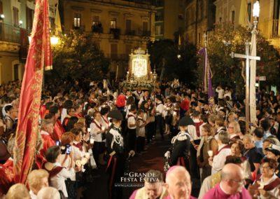processione68