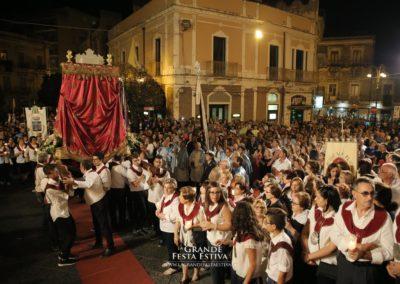 processione69
