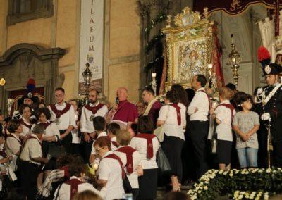 processione74
