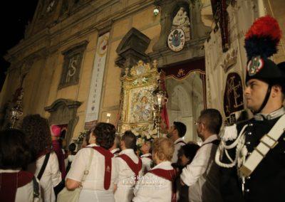 processione81