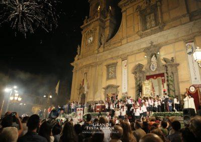 processione83