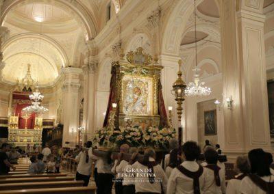 processione93