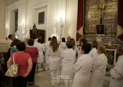 via-crucis-della-misericordia1