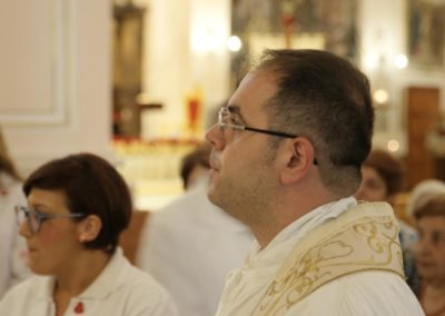via-crucis-della-misericordia3