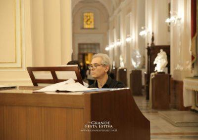 concerto-organo10