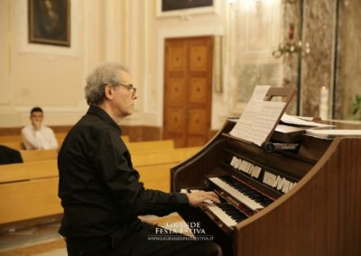 concerto-organo12