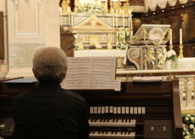 concerto-organo4