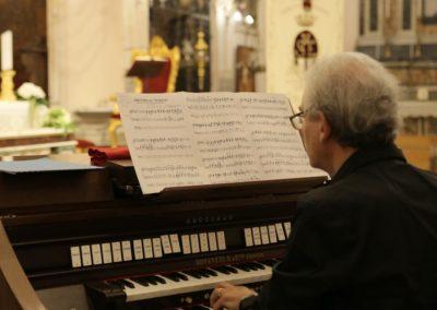 concerto-organo5