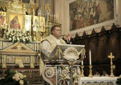 Don-Francesco-Di-Stefano5