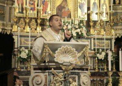 Don-Francesco-Di-Stefano6