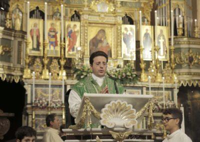 Don-Gianluca-Belfiore3
