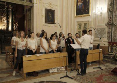 Don-Gianluca-Belfiore5
