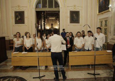 Don-Gianluca-Belfiore6