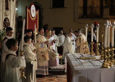 Pontificale-Mons_Fisichellla102