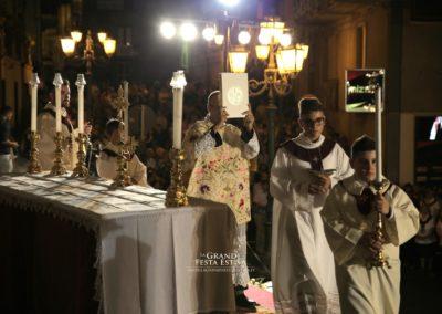 Pontificale-Mons_Fisichellla103