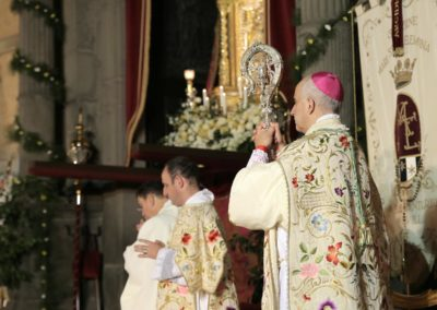 Pontificale-Mons_Fisichellla108