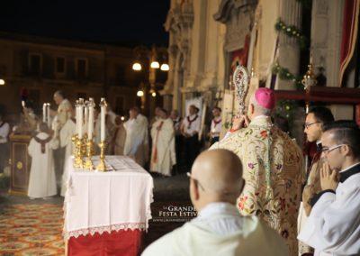 Pontificale-Mons_Fisichellla109