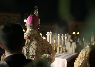 Pontificale-Mons_Fisichellla110