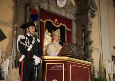 Pontificale-Mons_Fisichellla114