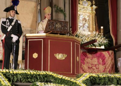 Pontificale-Mons_Fisichellla115