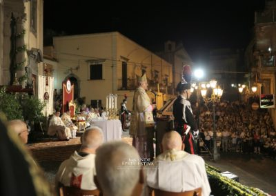 Pontificale-Mons_Fisichellla116