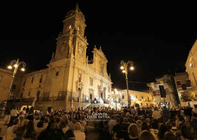 Pontificale-Mons_Fisichellla118