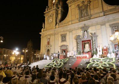 Pontificale-Mons_Fisichellla120