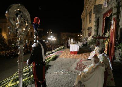 Pontificale-Mons_Fisichellla122