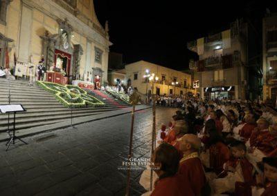 Pontificale-Mons_Fisichellla125