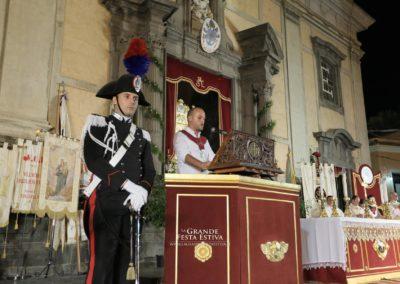 Pontificale-Mons_Fisichellla126