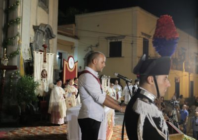 Pontificale-Mons_Fisichellla129