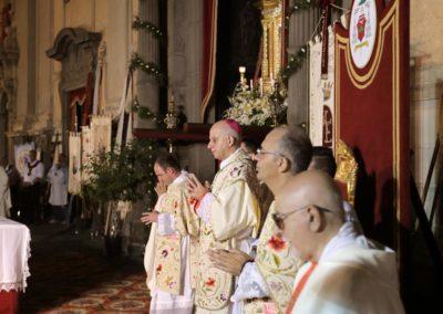 Pontificale-Mons_Fisichellla130