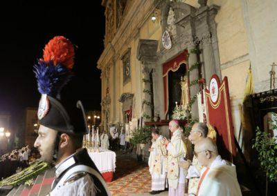 Pontificale-Mons_Fisichellla131