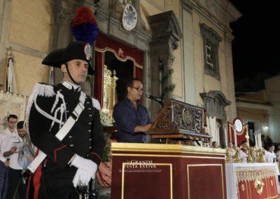 Pontificale-Mons_Fisichellla133