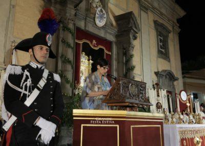 Pontificale-Mons_Fisichellla135