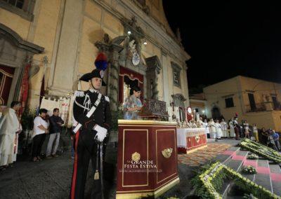 Pontificale-Mons_Fisichellla136