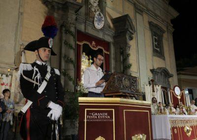 Pontificale-Mons_Fisichellla140