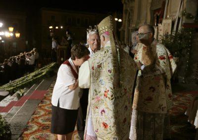 Pontificale-Mons_Fisichellla143