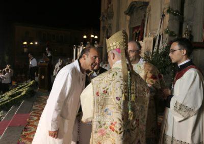 Pontificale-Mons_Fisichellla145