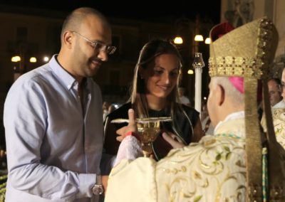 Pontificale-Mons_Fisichellla148