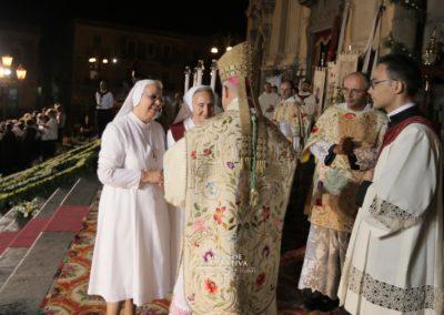 Pontificale-Mons_Fisichellla153